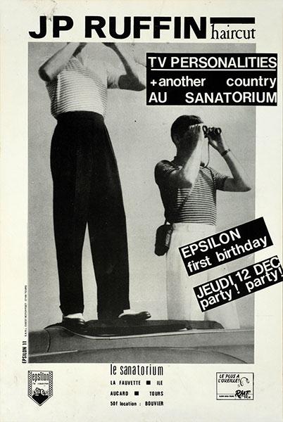L'attribut alt de cette image est vide, son nom de fichier est 1985.12.12-Affiche01-335-50-imprimee-Copie.jpg.