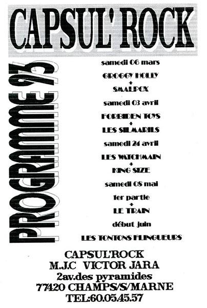 L'attribut alt de cette image est vide, son nom de fichier est 1993.03.06-Flyer01-Max-Well.jpg.