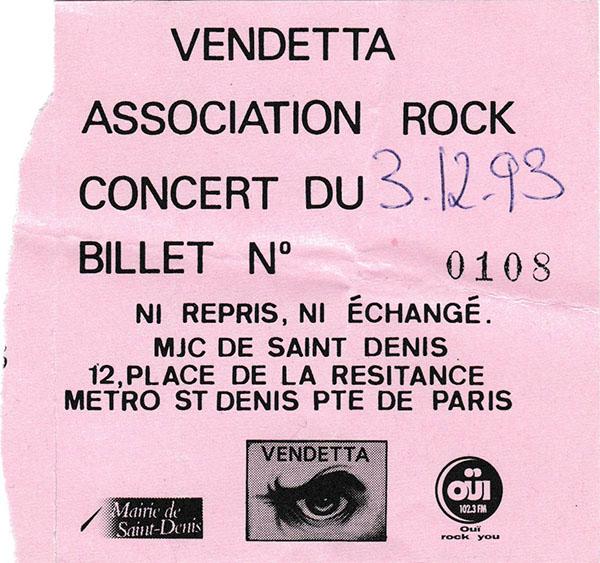 L'attribut alt de cette image est vide, son nom de fichier est 1993.12.03-Ticket01-Psykout.jpg.