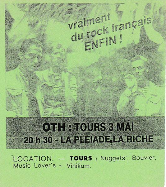 L'attribut alt de cette image est vide, son nom de fichier est 1994.05.03-Flyer01-Psykout.jpg.